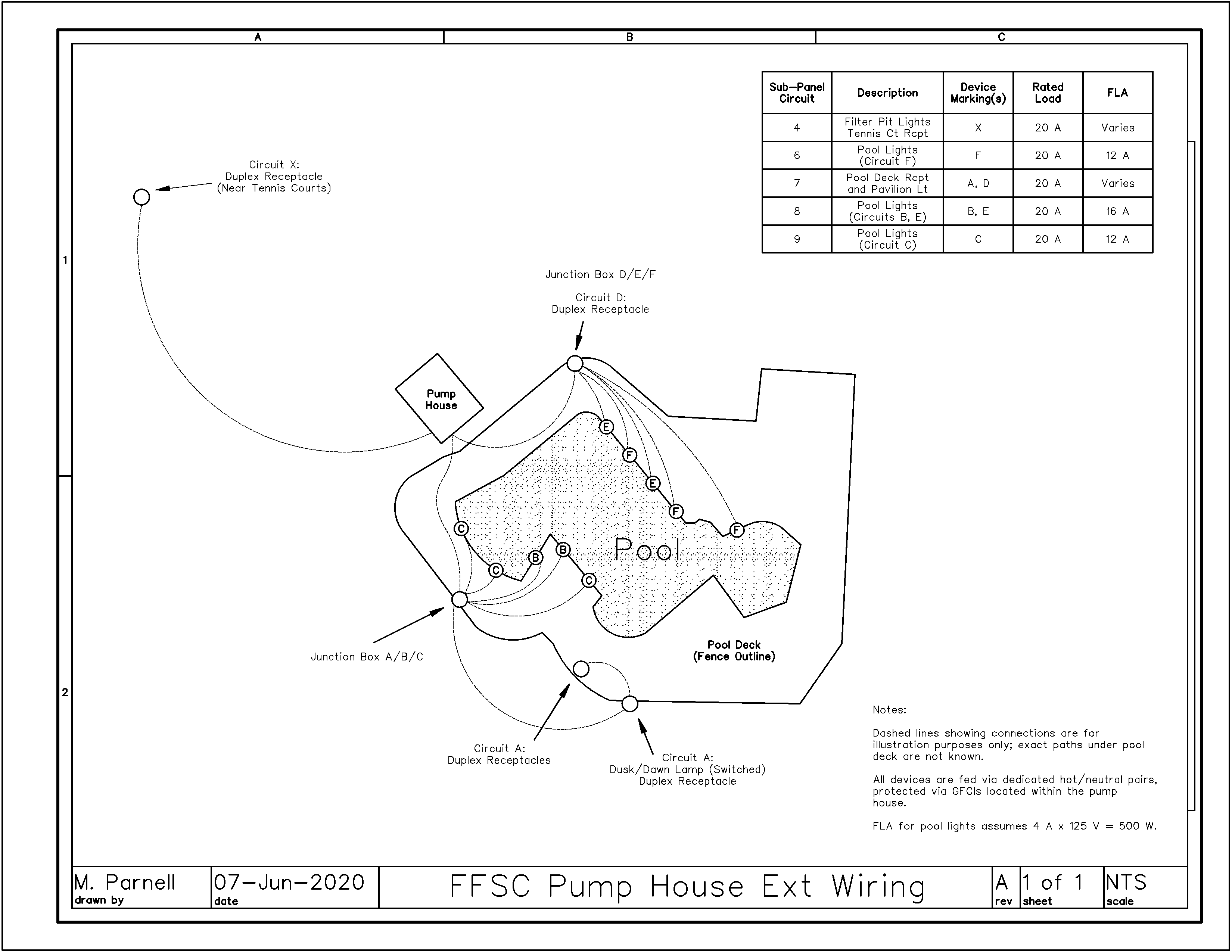 FFSC Pump House Ext Wiring.png